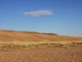 krajobrazy-mongolii-chentej-2010-28