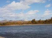 krajobrazy-mongolii-chentej-2010-31