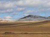 krajobrazy-mongolii-chentej-2010-32