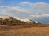 krajobrazy-mongolii-chentej-2010-35