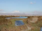 krajobrazy-mongolii-chentej-2010-36