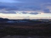 krajobrazy-mongolii-chentej-2010-37