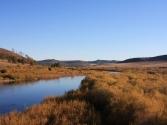 krajobrazy-mongolii-chentej-2010-4