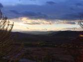 krajobrazy-mongolii-chentej-2010-40