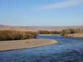 krajobrazy-mongolii-chentej-2010-42