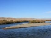 krajobrazy-mongolii-chentej-2010-43