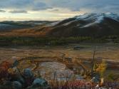 krajobrazy-mongolii-chentej-2010-44