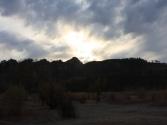 krajobrazy-mongolii-chentej-2010-6