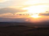 krajobrazy-mongolii-chentej-2010-7