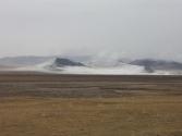 krajobrazy-mongolii-chentej-2010-8