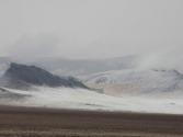krajobrazy-mongolii-chentej-2010-9