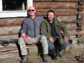 krzysiek-uczestnik-chentej-2010-mongolia-2