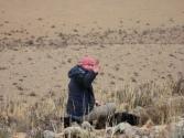krzysiek-uczestnik-chentej-2010-mongolia-4