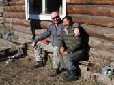 krzysiek-uczestnik-chentej-2010-mongolia-5