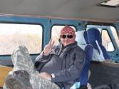krzysiek-uczestnik-chentej-2010-mongolia-6