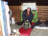 krzysiek-uczestnik-chentej-2010-mongolia-7