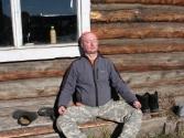 krzysiek-uczestnik-chentej-2010-mongolia-8