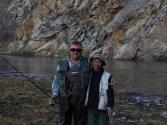 krzysiek-uczestnik-selenge-2009-mongolia-11