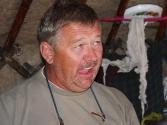 krzysiek-uczestnik-selenge-2009-mongolia-13