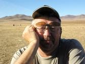 krzysiek-uczestnik-selenge-2009-mongolia-18