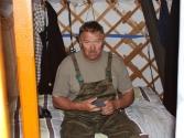 krzysiek-uczestnik-selenge-2009-mongolia-19