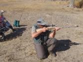 krzysiek-uczestnik-selenge-2009-mongolia-21