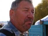 krzysiek-uczestnik-selenge-2009-mongolia-26