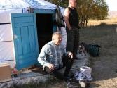 krzysiek-uczestnik-selenge-2009-mongolia-27