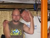 krzysztof-uczestnik-chentej-2010-mongolia-1