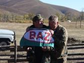 krzysztof-uczestnik-chentej-2010-mongolia-2