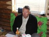 krzysztof-uczestnik-chentej-2010-mongolia-3