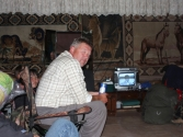 krzysztof-uczestnik-chentej-2010-mongolia-4