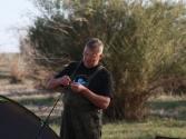 krzysztof-uczestnik-chentej-2010-mongolia-5