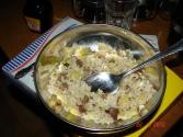 mongolia-changaj-2012-jedzenie-06