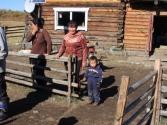 ludzie-khentii-2010-mongolia-1