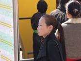 ludzie-khentii-2010-mongolia-10