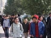 ludzie-khentii-2010-mongolia-12