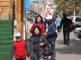 ludzie-khentii-2010-mongolia-13
