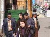 ludzie-khentii-2010-mongolia-14
