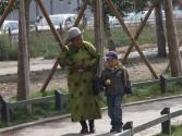 ludzie-khentii-2010-mongolia-15