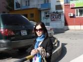 ludzie-khentii-2010-mongolia-19