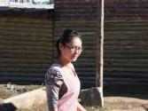 ludzie-khentii-2010-mongolia-2