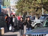 ludzie-khentii-2010-mongolia-20