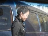 ludzie-khentii-2010-mongolia-21