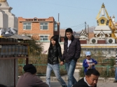 ludzie-khentii-2010-mongolia-22