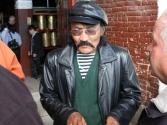 ludzie-khentii-2010-mongolia-23