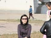 ludzie-khentii-2010-mongolia-24
