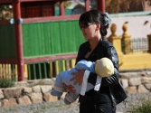 ludzie-khentii-2010-mongolia-26