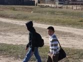 ludzie-khentii-2010-mongolia-3