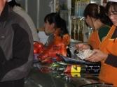 ludzie-khentii-2010-mongolia-30